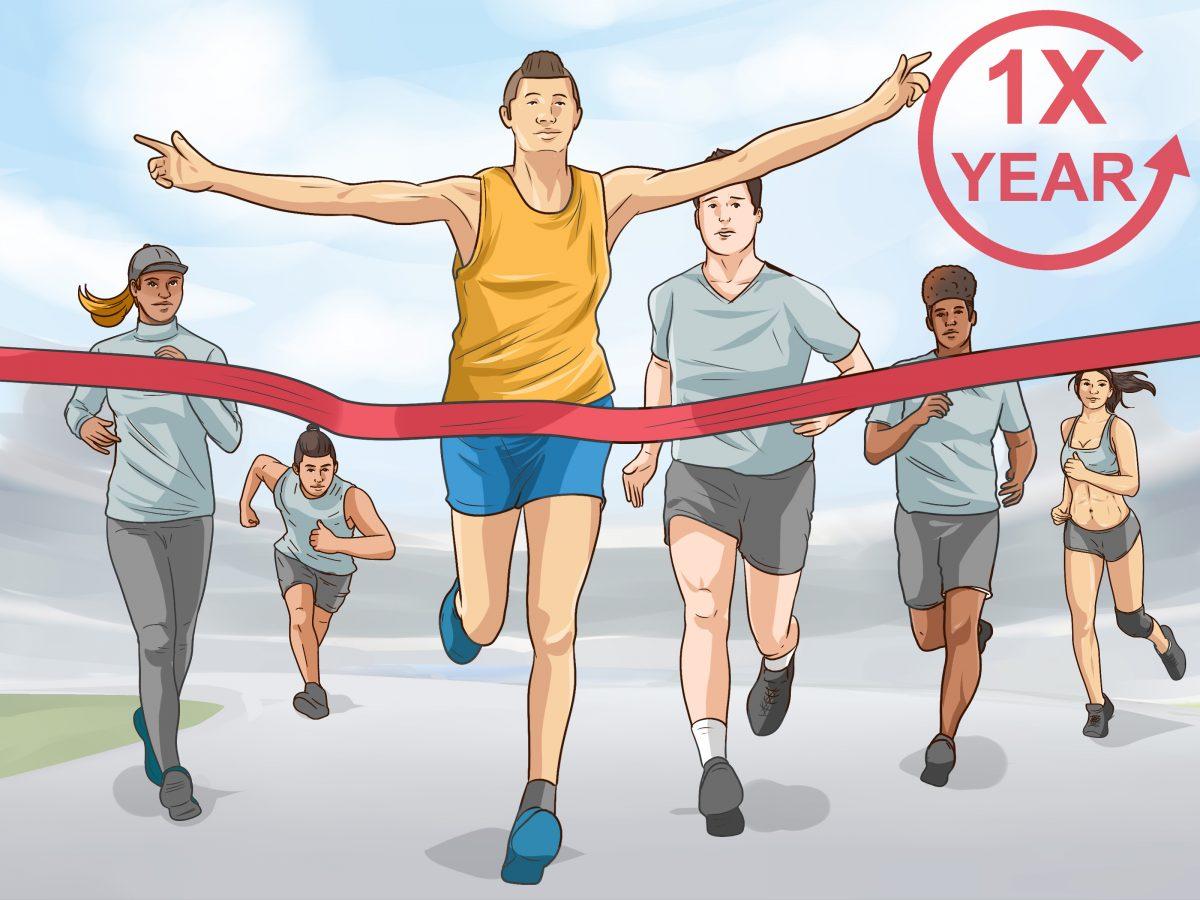 3 cách để đặt mục tiêu hoạt động dài hạn